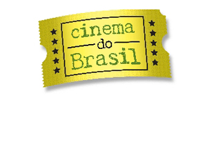 cinema-do-brasil-02